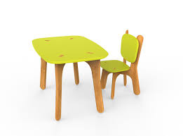 flat pack furniture. Furniture Wooden Ply By Toy Designer Suhasini Paul At Thematic Flat Pack For Kids In Plywood