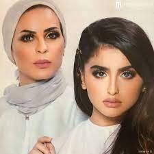 صورة: بعد مقاضاة والدتها.. حلا الترك تخرج عن صمتها | وكالة سوا الإخبارية