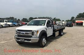 2018 ford 6 7 powerstroke specs.  2018 full size of ford fiesta2017 67 powerstroke specs f350 2017  super  throughout 2018 ford 6 7 powerstroke specs