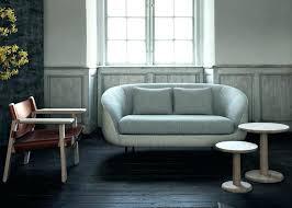 danish furniture companies. Danish Furniture Companies Items In A Line Of Jasper Designed Created Collaboration With