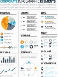 creative resume template design vector creative resume templates download free