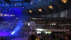 Photo0 Jpg Picture Of Hampton Coliseum Tripadvisor