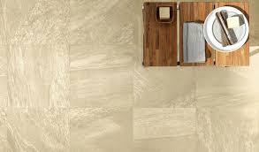 italian tiles italian tiles timber look tiles