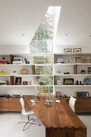 home office interior design inspiration. inspirational workspace. hoke residence home office interior design inspiration i