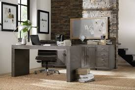 storage unit office. Hooker Furniture House Blend Two-Door Storage Unit 1623-10418-GRY Office