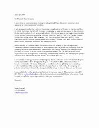 Mla Formatted Letter Awesome Mla Format Letter Sample Fresh Cover