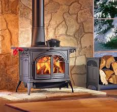 common problems with wood burning stoves