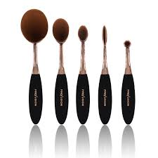 <b>Profusion Deluxe Pro Brush</b> Vault - Shop Online Today! | Profusion ...