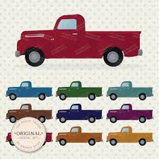 chevrolet clipart old farm truck 5