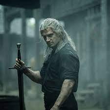 """The Witcher"""": Staffel 1 hat ein alternatives Ende"""