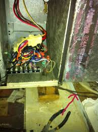 aquaguard float switch wiring diagram wirdig air handler float switch wiring schematic air wiring diagrams