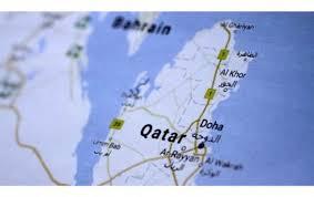 Image result for عربستان همچنان مشغول آدمربایی قطر به سازمان ملل شکایت کرد