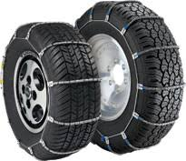 Snow Chains For Tires Best Tire Chains Truck Tire Chains