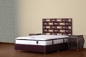 matna national mattress and furniture اعمالنا matnaflex work factory in qatar online set sale wholesale nationwide stores memory foam brands specials cheap