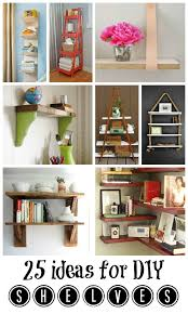 1000 images about byu room on pinterest boy rooms basketball and boy bedrooms bathroomcute diy office homemade desk