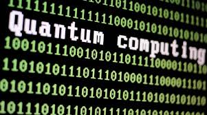 Image result for Breaking Encryption Using Quantum Computers