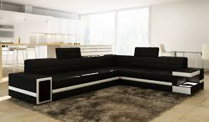 how to clean bonded leather 11 steps with pictures