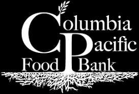 Holiday coloring pages and much more! Columbia Pacific Food Bank Columbia Pacific Food Bank