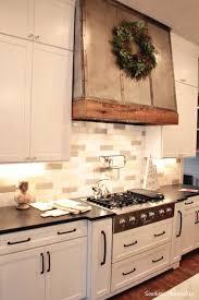 stunning kitchen range vent on kitchen inside best 25 copper hood ideas on kitchen island