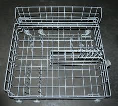 Dishwasher Rack Coating Unique Dishwasher Racks Ge Rust Rack Repair Home Depot Coating Mglpcorg