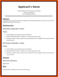 teaching assistant experience essay samples power point help  describe the roles and responsibilities of the teaching