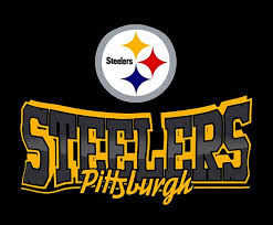 1285 best pittsburgh steelers images on
