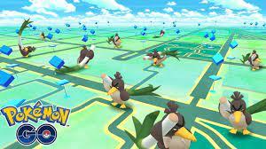 Pokémon GO stellt die Season 3 vor - Das alles ist neu