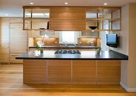 asian themed furniture. view in gallery kitchen inspiration asian themed furniture i