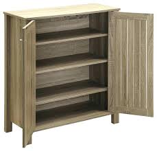 furniture for shoes. Shoe Furniture For Shoes A