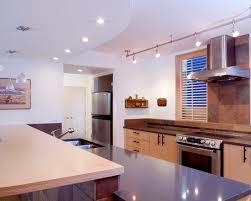 kitchen rail lighting. Kitchen Rail Lighting Charming Inside R