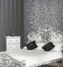 room wallpaper in karachi