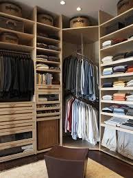 organizing a small master bedroom closet. master bedroom closet design ideas prepossessing home organizing a small o