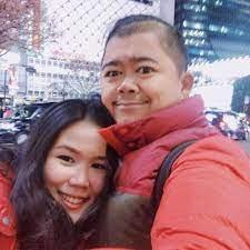 โก๊ะตี๋ จะแต่งงานแล้ว หลังคบ น้องกวาง 7 ปี ธีมงานวัด ให้เจ้าสาวเป็นแดนเซอร์