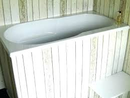 extra deep soaking tub the bath tubs for with jets long extra deep soaking tub