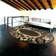 sports area rugs sports area rugs sports themed area rugs great contemporary custom sports area sports area rugs