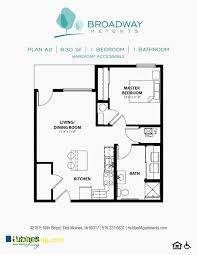 file 122552728249 make my own house floor plans design my own floor plan thepinkponyorg