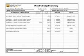 Church Budget Template Excel 018 Church Budget Worksheet Impressive Excel 5starproduction