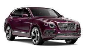 2018 bentley suv interior. delighful bentley bentley bentayga with 2018 bentley suv interior o