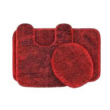 marvelous red bath rugs red bath rug red bathroom rugs new red bathroom rugs and red