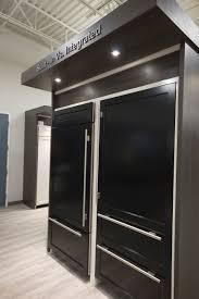 thermador counter depth refrigerator. Unique Depth Built In Refrigeration Vs Integrated Intended Thermador Counter Depth Refrigerator