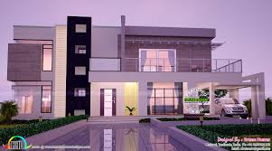 garage attractive home design front view photos 15 house plans lot ofhome beautiful sloping for