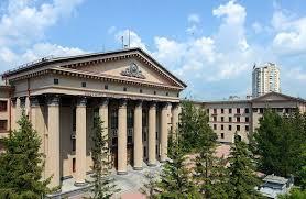 Купить диплом в Новосибирске Купить качественный диплом в Новосибирске