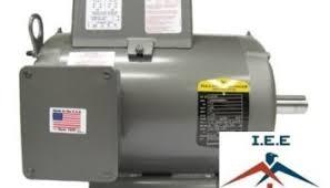 baldor 7 5 hp 1 phase motor wiring diagram baldor 7 5 hp 1760 rpm 213t odp 208 230 460 volts baldor electric motor on baldor