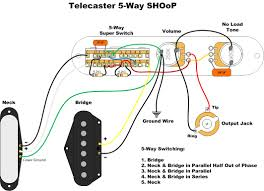 surprising emg wiring diagram 5 way to images schematic within emg 3 way blade switch at Emg Telecaster Wiring Diagram