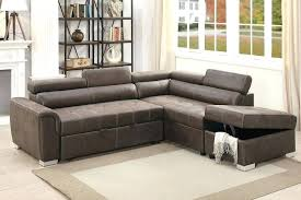 convertible sectional sofas fancy convertible sectional sofa office sofa ideas with convertible sectional sofa jennifer convertibles