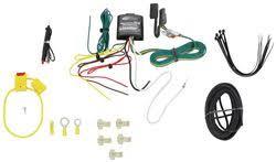 honda element wiring harness wiring diagram libraries honda element wiring harness