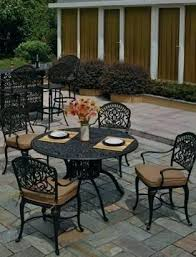 hanamint outdoor furniture outdoor furniture collection patio furniture s hanamint patio furniture cushions