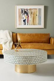 sofa table in living room. Targua Moroccan Coffee Table Sofa In Living Room