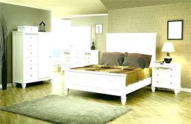 coastal living bedroom furniture. Related Post Coastal Living Bedroom Furniture Coastal Living Bedroom Furniture