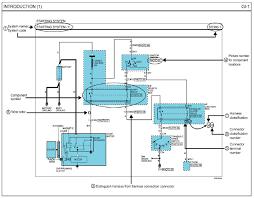 kia k2700 wiring diagram linkinx com 2001 Kia Sportage Wiring Diagram Pdf kia k2700 wiring diagram with example pics Kia Sportage Electrical Diagram